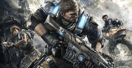 <em>Gears of War 4</em> perderá parte de su soporte por la llegada de <em>Gears 5</em>