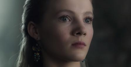 Revelan fecha tentativa de estreno de la serie de <em>The Witcher</em>