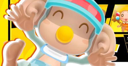 SEGA detalla el nuevo modo Decathlon de <em>Super Monkey Ball: Banana Blitz HD</em>
