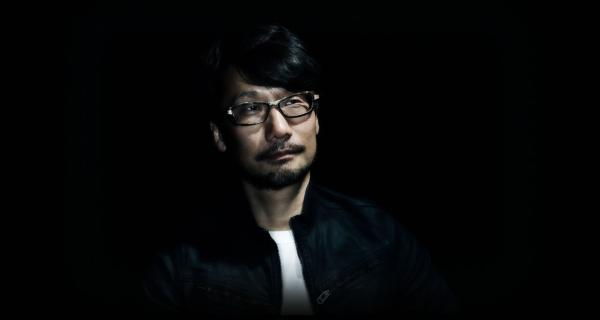 Hideo Kojima, el genio incomprendido