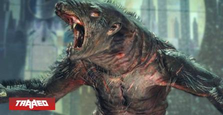 Deep Silver no descarta firmar más exclusivos con Epic Games Store