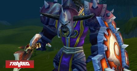 World of Warcraft Classic destrona a Fortnite en el primer puesto de Twitch