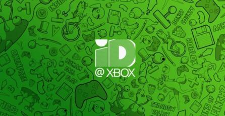 Microsoft promocionará indies con nuevo canal de YouTube de Xbox