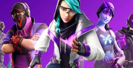 Popular streamer de <em>Fortnite </em>dice que el juego Battle Royale está muriendo