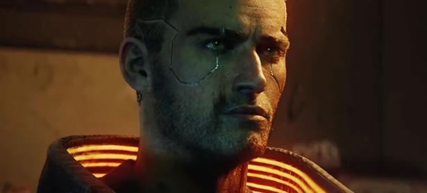 Mira aquí el nuevo gameplay de <em>Cyberpunk 2077</em>
