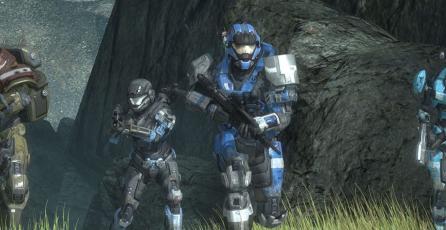 Pronto <em>Halo: MCC </em>tendrá soporte para millones de mapas de fans