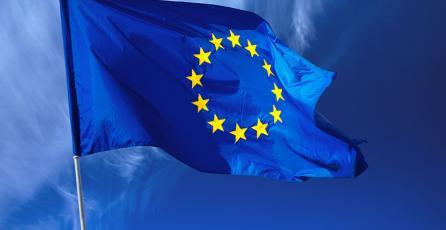 Valve y otras compañías enfrentarán casos sobre leyes antimonopolio en Europa