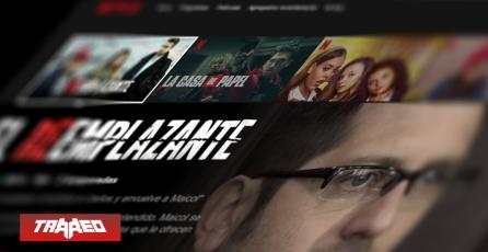 Netflix estrena nuevos precios en Chile hasta un 8% más caros