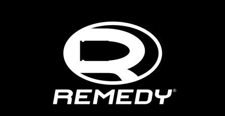 Remedy quiere que todas sus franquicias tengan conexión