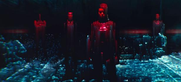 Cutscenes de <em>Cyberpunk 2077</em> serán en primera persona