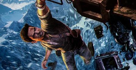 Te quedan pocas horas para jugar el multijugador de <em>Uncharted 2</em> y <em>3</em>