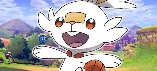 El nuevo anime de <em>Pokémon</em> te llevará de Kanto a Galar