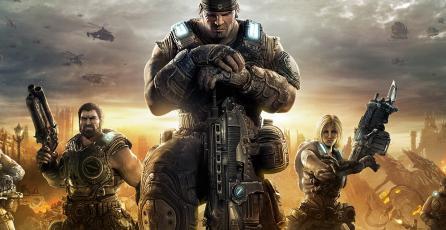 Esto pidió Rod Fergusson a quienes hacen la película de <em>Gears of War</em>