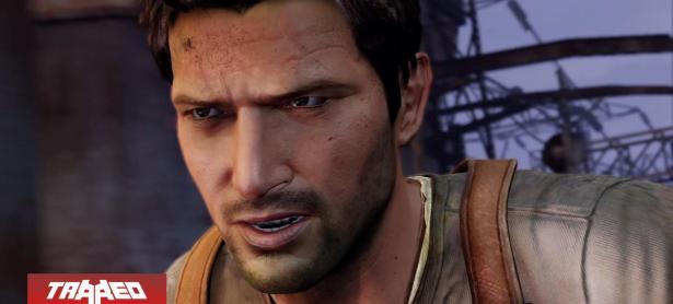 Se acabó: Naughty Dog cierra todos los servidores en línea en PlayStation 3
