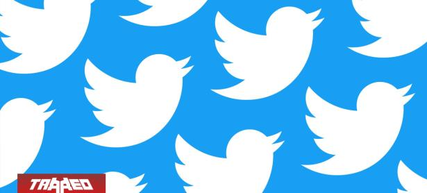 Twitter en 2019 ha generado 700 millones de Tweets sobre videojuegos