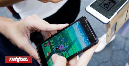 Más de 52% de los chilenos se considera un gamer casual