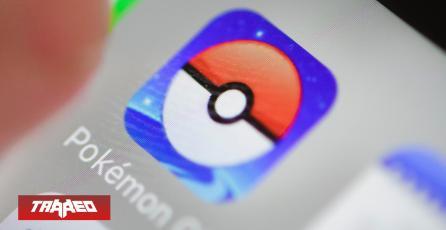 Pokémon GO! llegaría a los 3 mil millones de dólares en beneficios