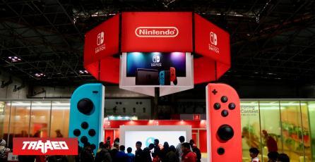 Nintendo Direct regresará este 04 de septiembre con nuevos gameplays