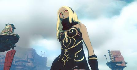<em>Gravity Rush 2</em> y <em>LittleBigPlanet 3</em> se unen hoy a PlayStation Now