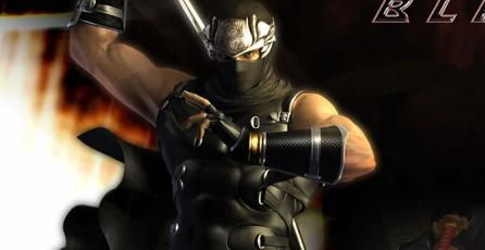 <em>Ninja Gaiden Black</em> y <em>ONRUSH</em> abandonarán Xbox Game Pass