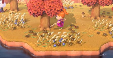 Así será la nueva vida que te espera en <em>Animal Crossing: New Horizons</em>