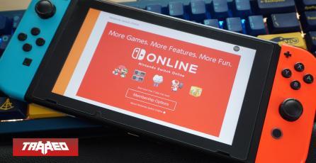 Star Fox a Mario Kart: Switch agregará 20 juegos de SNES a su suscripción de pago