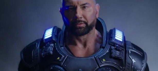 ¿Cómo desbloquear a Batista en<em> Gears 5</em>?