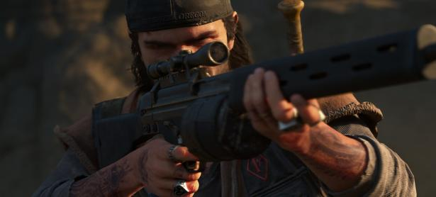 La experiencia de<em> Days Gone</em> crecerá con un modo New Game Plus