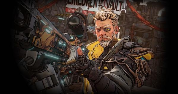 <em>Borderlands 3</em>: historia, gameplay y todo lo que debes saber