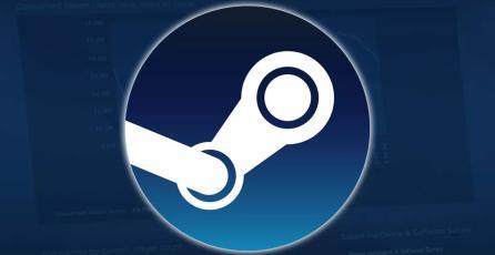 Valve habla sobre la polémica con la exclusividad de <em>Metro Exodus</em> en PC