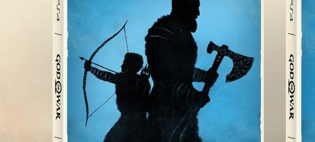 Algunas exclusivas de PS4 serán relanzadas con nuevas portadas