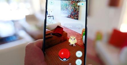Niantic toma acción contra invasiones de propiedad privada debido a <em>Pokémon GO</em>