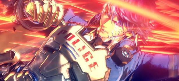 PlatinumGames agradece a los jugadores por éxito de <em>Astral Chain</em>