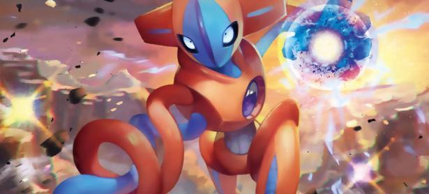 ¡Prepárate! Estos legendarios aparecerán pronto en <em>Pokémon GO</em>