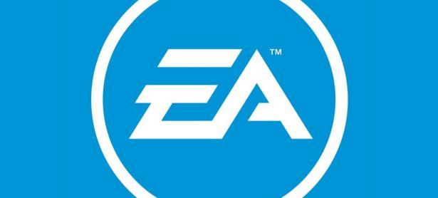 Electronic Arts gana Récord Guinness al comentario con más votos negativos