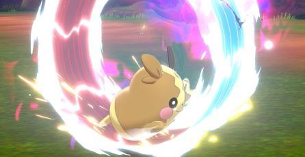 <em>Pokémon Sword & Shield</em> podrían tener autoguardado y hay fans preocupados
