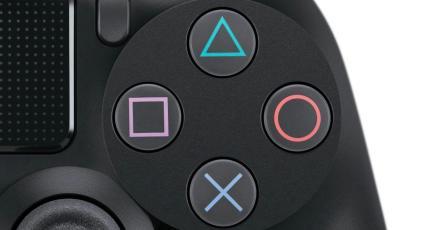 Por años hemos llamado incorrectamente a este botón del DualShock