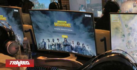 Cambio de hora en Chile dejó sin PUBG Lite en PC: Así puedes volver a jugar temporalmente