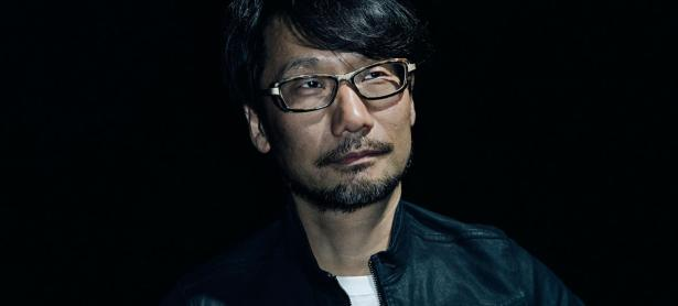 Hideo Kojima ya piensa en su siguiente proyecto tras <em>Death Stranding</em>