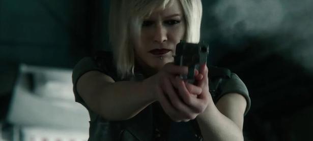 El nuevo <em>Resident Evil</em> luce genial en su primer trailer