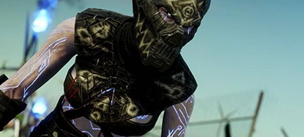 Te enfrentarás a una peligrosa facción en <em>Rise of the Ghosts</em> para <em>RAGE 2</em>