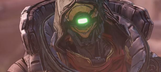¿Podría haber un anime de <em>Borderlands</em>? Gearbox habla sobre planes para la serie