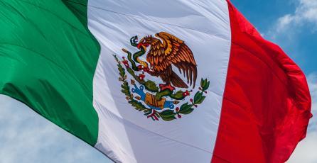 Impuestos podrían incrementar el precio de Plus y Xbox LIVE Gold en México