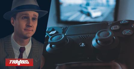 """PlayStation afirmó que el botón """"X"""" es en realidad una Cruz y no una equis"""
