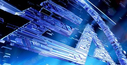 EA pondrá a prueba Project Atlas, plataforma de streaming desde la nube