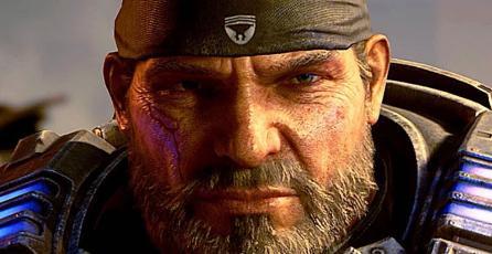 The Coalition está recompensando a jugadores por errores de <em>Gears 5</em>