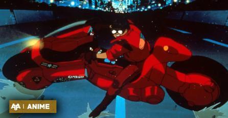 Steven Universe añade una referencia a Akira en su película