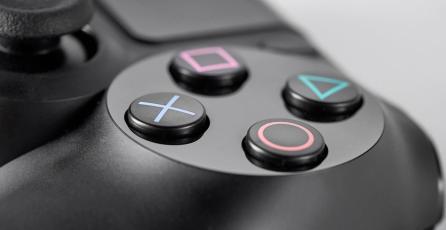 RUMOR: Sony tiene otro evento preparado para finales de septiembre