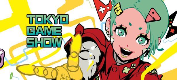 Guía de Tokyo Game Show 2019: transmisiones, horarios y qué esperar