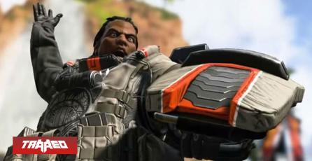 Cual Fortnite, Apex Legends se venderá en formato físico a pesar de ser un juego gratuito
